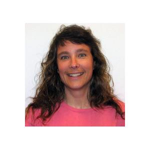 Beth Meyerand headshot