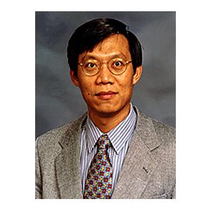 Li-sheng Turng headshot