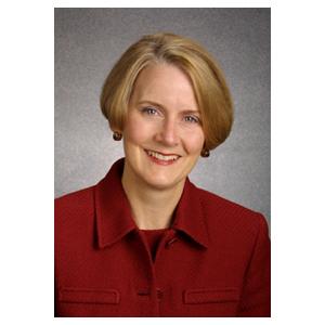 Lynn Allen-Hoffmann headshot