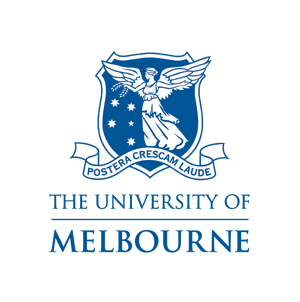 Logo University of Australia